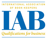 The International Association of Bookkeepers